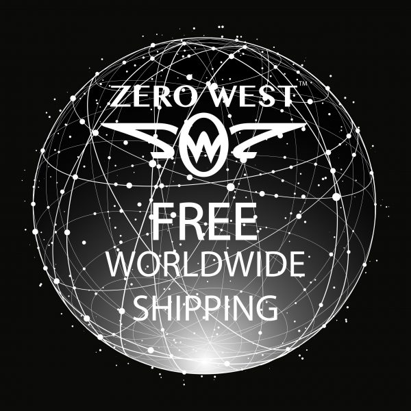 Buying Zero West Watches