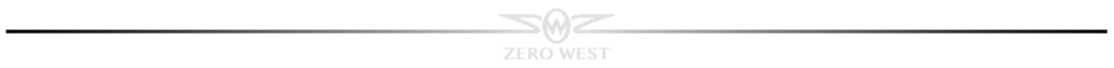 The Name Zero West Watches