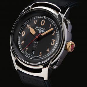 S2 - Spitfire (1936) Zero West Watches