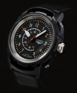 Watches Zero West Watches