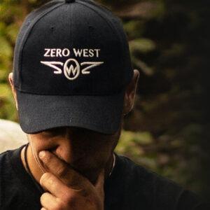 Zero West Cap Zero West Watches