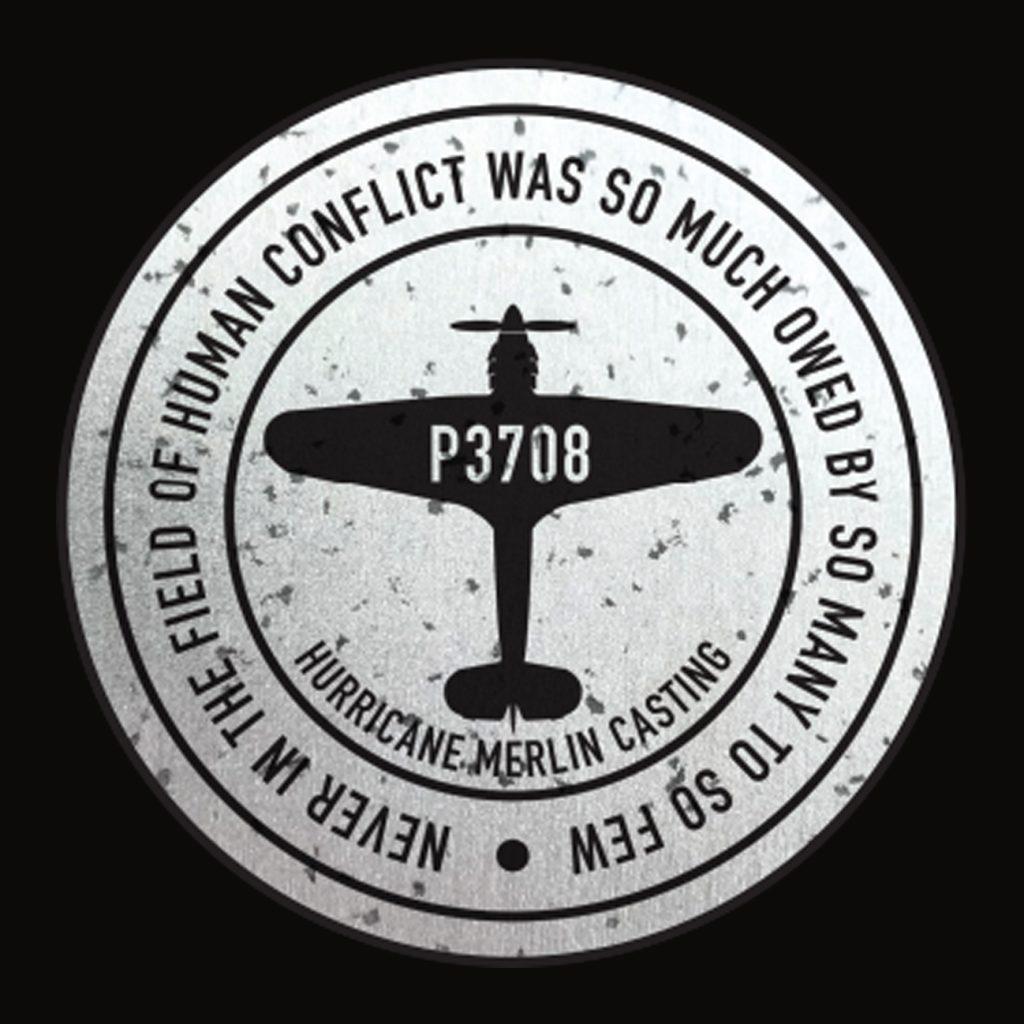H1-P3708 Zero West Watches